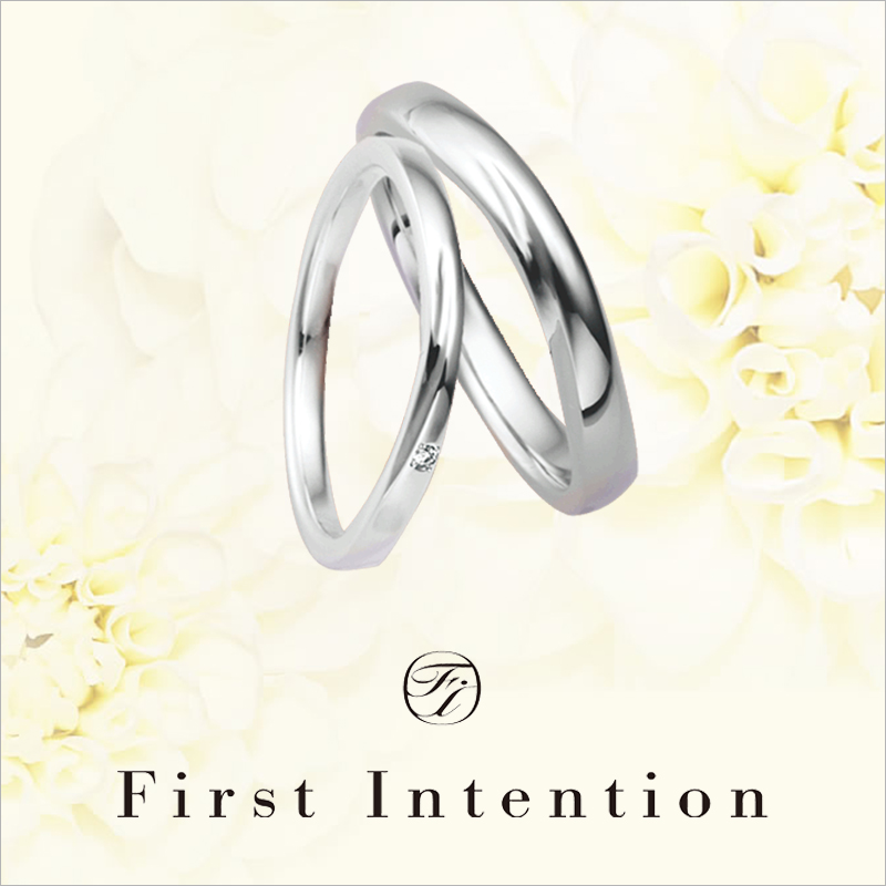 First Intention