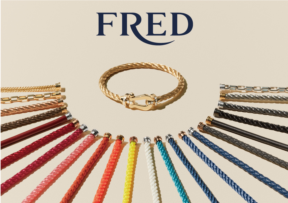 FRED-east-home
